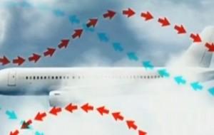 banner turbulencia
