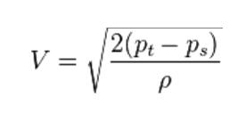 equação B