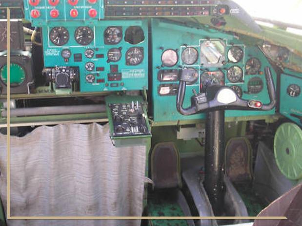 TU-95 Bear ebay2