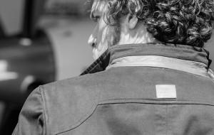 banner jaqueta