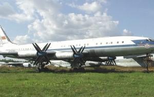 banner tupolev