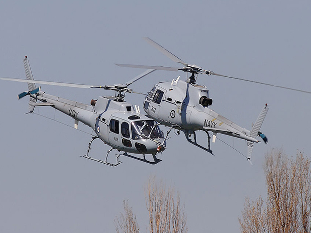 helicopteros 1