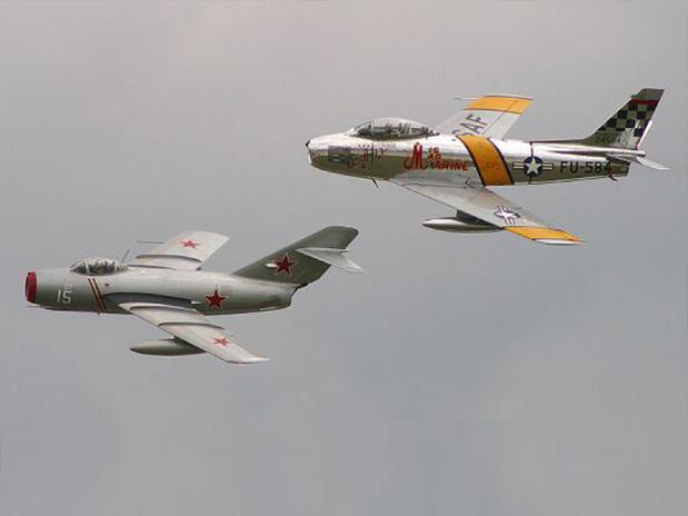 F 86 1