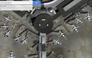 banner google maps