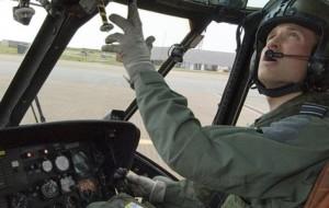 banner piloto direita