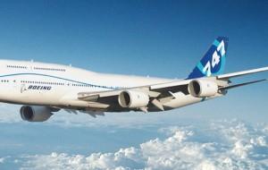 banner 747