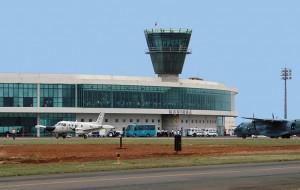 banner aeroports