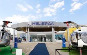 banner helibras