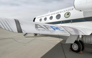 NASA asa (2)
