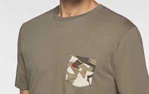 camiseta com bolso (1)