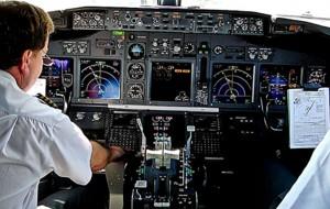 destaque lei do aeronauta