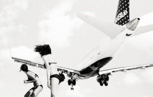 serie fotografica aeroporto (8)