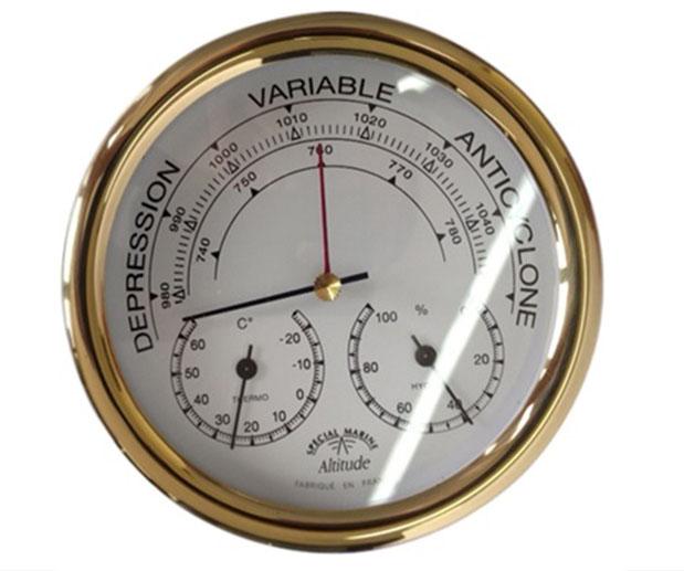 principios altimetria (3)