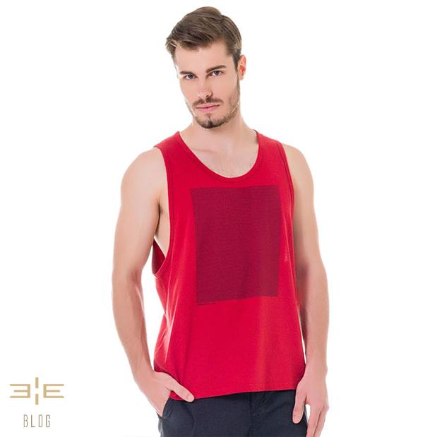 0f7e446c9c5a3 ... a regata se tornou o grande destaque da moda masculina desse verão em  vista também da praticidade