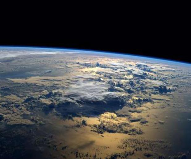 nasa-lanca-satelites-para-estudar-campo-magnetico