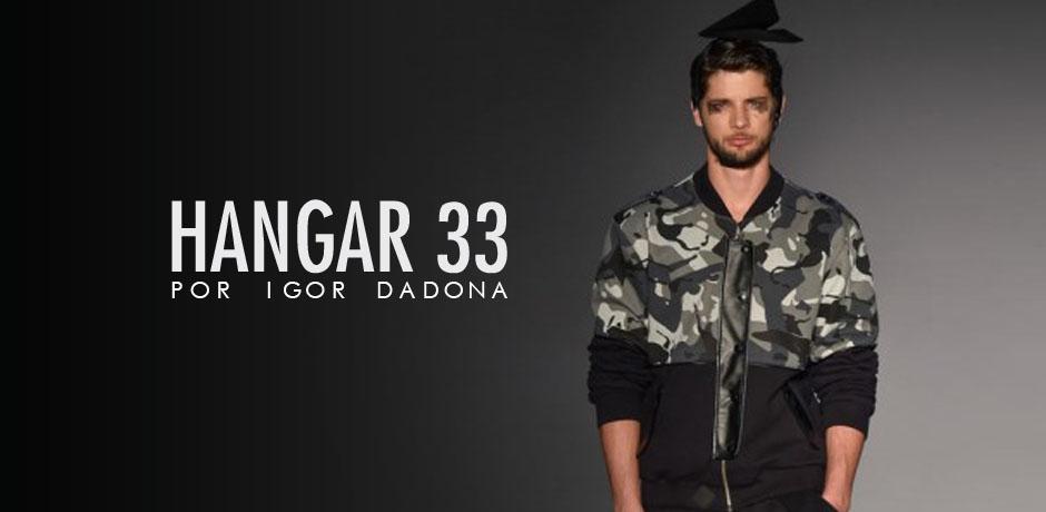 nova-colecao-hangar33-casa-de-criadores-igor-dadona-2