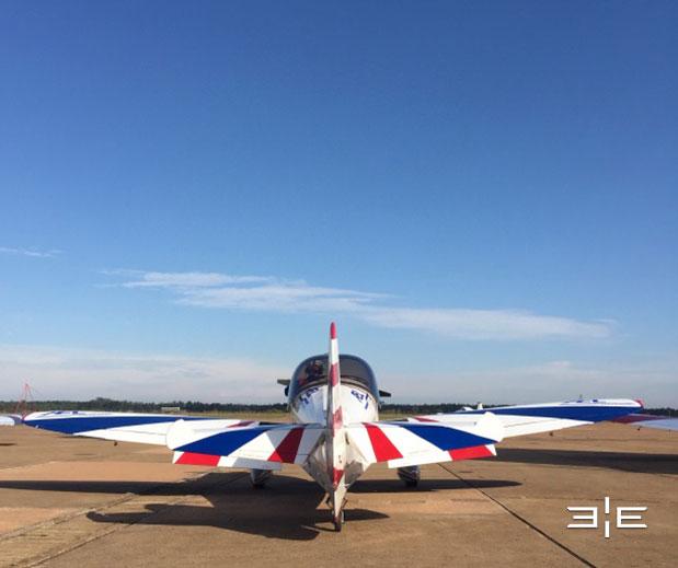 aeronaves-no-campeonato-nacional-de-acrobacia-2015
