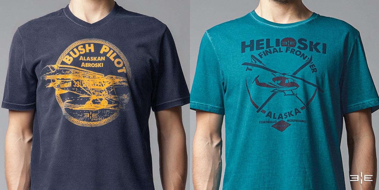 camisetas-alasca-hangar33