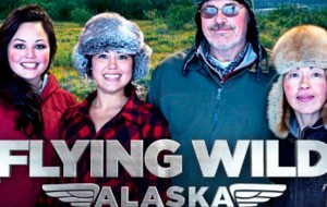 destaque-familia-tweto-flying-wild-alaska