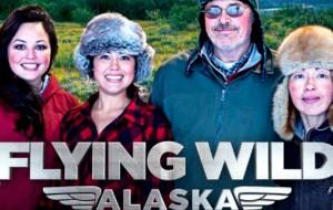 destaque-familia-tweto-flying-wild-alaska