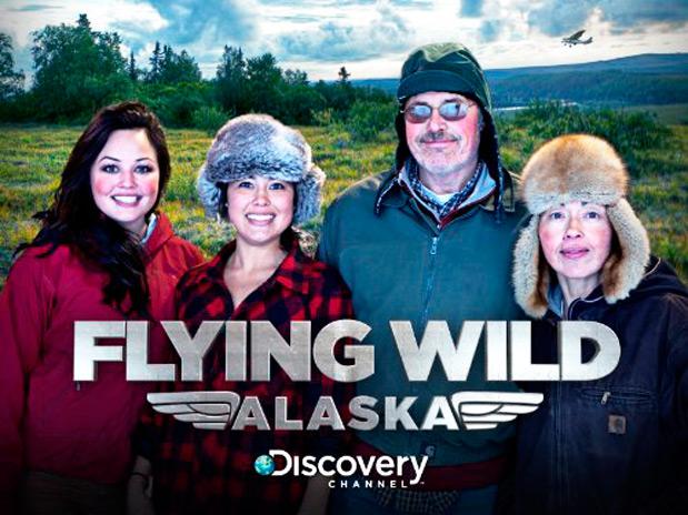 familia-tweto-flying-wild-alaska