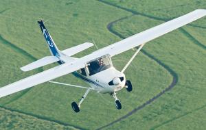 Destaque-curso-piloto-agrícola-imagem