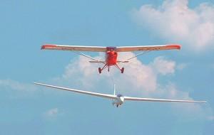 destaque-planador-voando