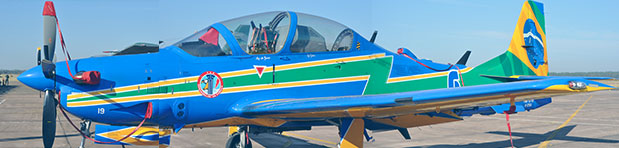 hangar-33-no-domingo-aereo-estande-a-29-super-tucano