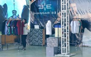 hangar33-no-domingo-aereo-estande