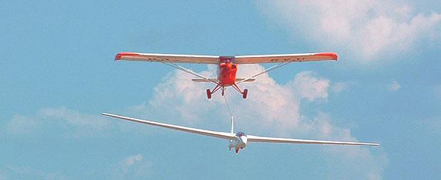 planador-voando
