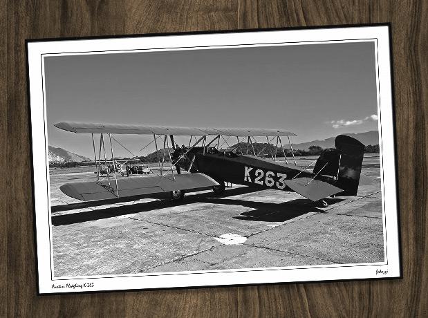 a-historia-d-correio-aereo-nacional