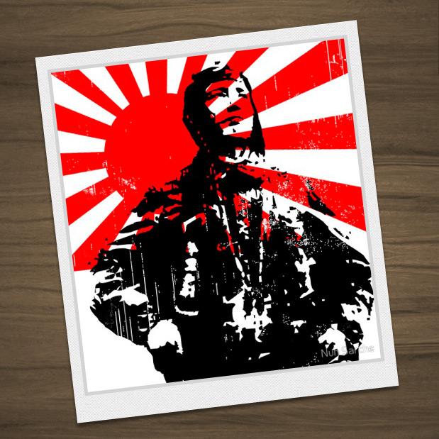 ataques-kamikazes-e-efeitos-provocados-ao-japao