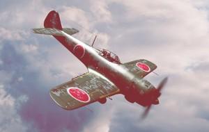 ataques-kamikazes-e-o-japao