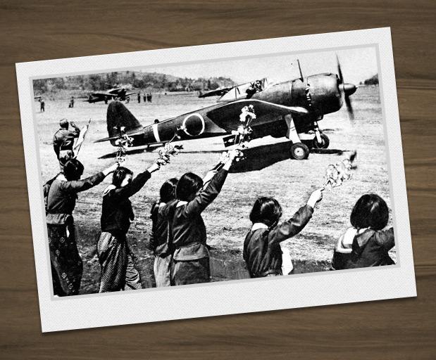 ataques-kamikazes-e-os-efeitos-provocados-ao-japao