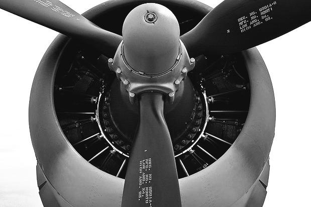 aviao-radial