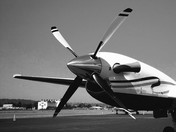aviao-turbohelice
