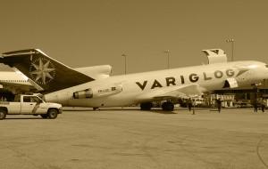 balanceamento-pesagem-das-aeronaves