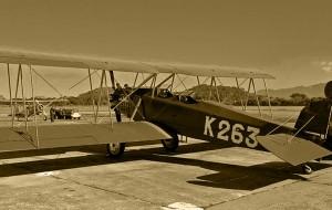 correio-aereo-nacional-historia