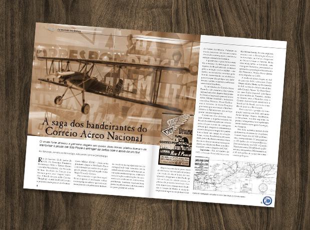 historia-d-correio-aereo-nacional