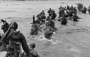 invasao-que-definiu-a-segunda-guerra-mundial