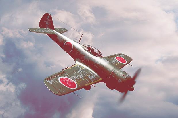 os-ataques-kamikazes-e-os-efeitos-provocados-ao-japao