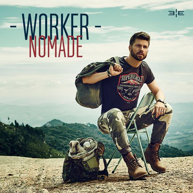 tendencia-worker-nomade-conceitua-colecao-h6-da-hangar-33