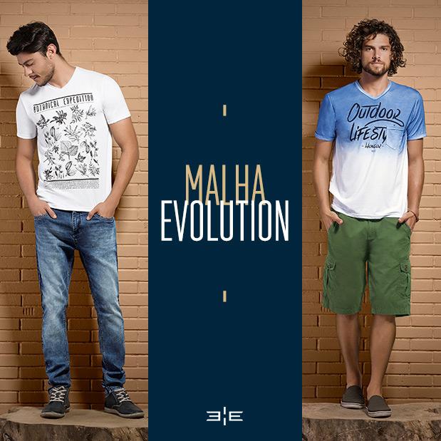 tshirts-malha-evolution-colecao-h6-hangar