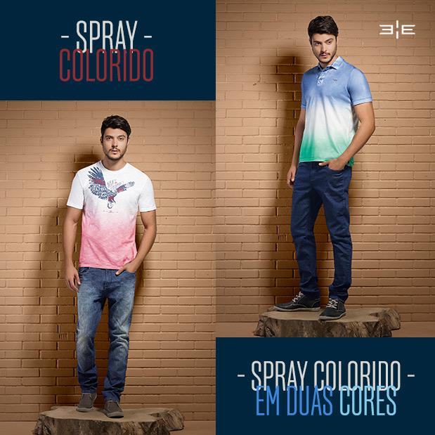 tshirts-spray-colorido-colecao-h6-hangar
