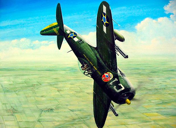 Dia-do-Aviador-descubra-a-origem-dessa-data-comemorativa