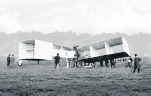 Dia-do-Aviador-descubra-a-origem-desta-data-comemorativa
