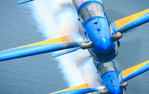 Entrevista-Esquadrilha-da-Fumaça-Mês-da-Aviação