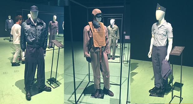 Exposicao-uniformes-fab-hangar33-casa-de-criadores