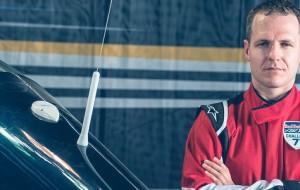 FrancisBarros_entrevista_hangar33