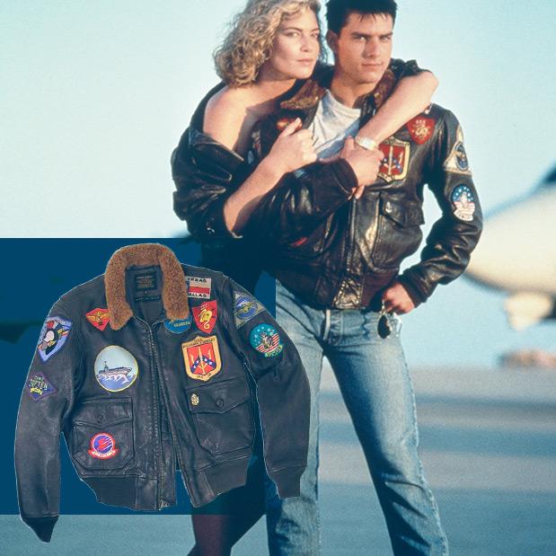 a1e1c53f52a78 Estilo Aviador – origem e peças ícones por Caio Braz   Hangar 33